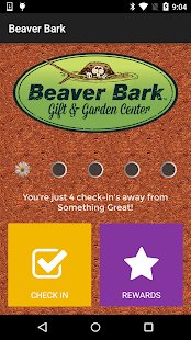 Beaver Bark- screenshot thumbnail