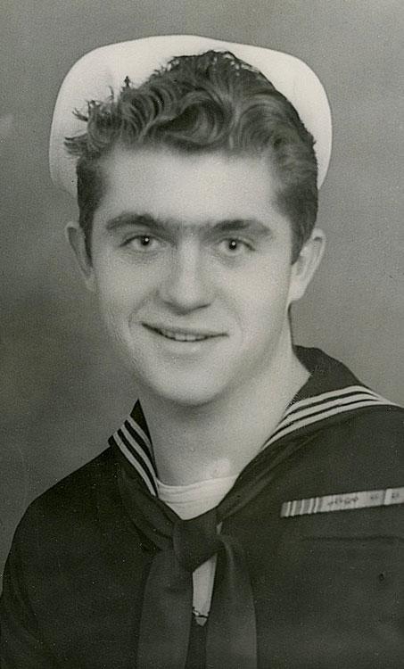 Seaman-1st-Class-Allured-fixed