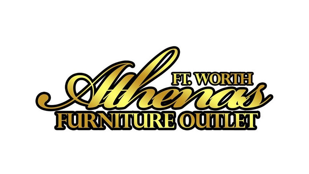 Athena S Furniture Outlet Fort Worth Furniture Store In Fort Worth