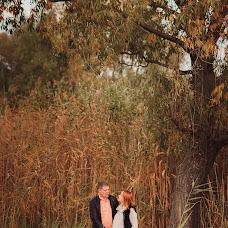 Wedding photographer Anna Litvin (annalitvin). Photo of 14.10.2014