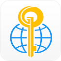 GoldenKey-Express,Unblocks,Security&Privacy VPN icon