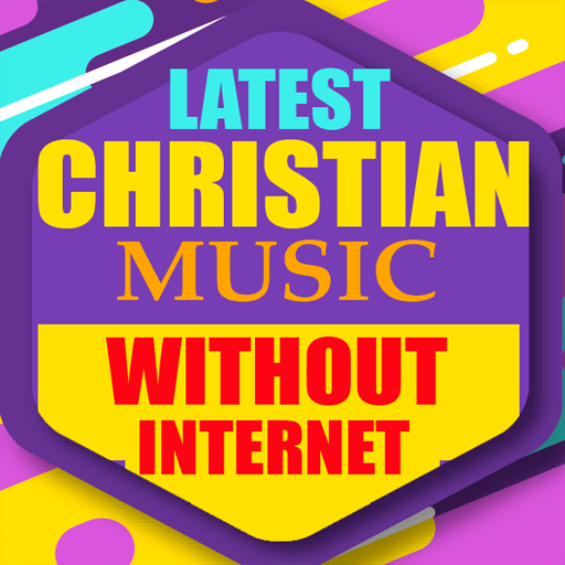 TOP 100 WORSHIP SONGS (WORK WITHOUT INTERNET ) - Apps on