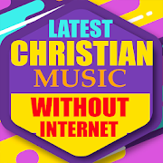 TOP 100 WORSHIP SONGS .New