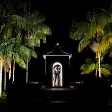 Wedding photographer Fredy Monroy (FredyMonroy). Photo of 22.01.2018
