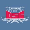 DSC OWee 2016 - Jouw avontuur