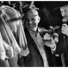 Wedding photographer Evgeniy Nepomnyaschiy (Nepomnyashiy). Photo of 16.08.2016