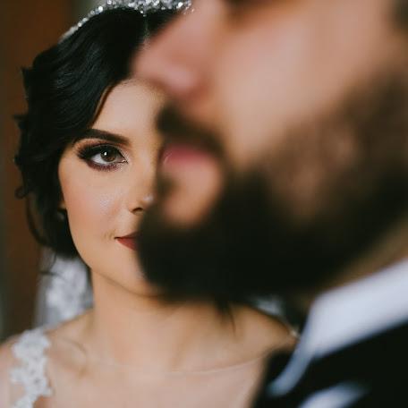 Wedding photographer Israael Garcia (israael). Photo of 12.09.2017
