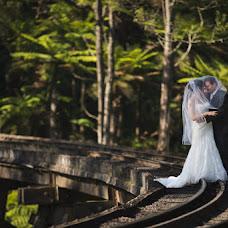 Wedding photographer Marco Marroni (marroni). Photo of 05.12.2016