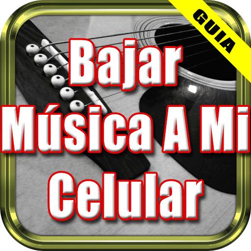 Bajar Musica A Mi Celular Guia Gratis y Facil