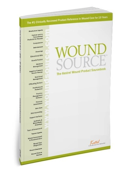 WoundSource 2017