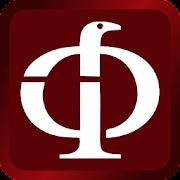 Челябинская филармония icon