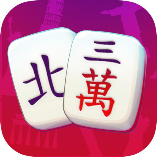 Mahjong City Quest