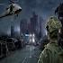 Call OF IGI Commando - Returns -FPS Shooting Games 1.2