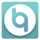 바인 - 은행과 연동된 모임, 소모임, 동호회 총무어플 Android apk