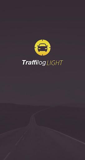 Traffilog Light 2.0.0 screenshots 1
