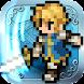 Mercenaries Saga2 - Androidアプリ