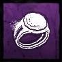 錬金術師の指輪