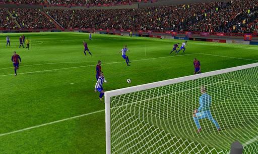 無料体育竞技Appのリアル サッカー ゲーム|記事Game