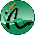 Aquarella - Custom Products icon