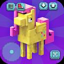 Pony Design Sim Craft APK