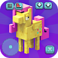 Pony Design Sim Craft apk