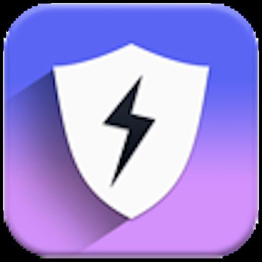 VPN Free Unlimited - VPN Proxy & Secure VPN Master Android APK Download Free By Beyondsky