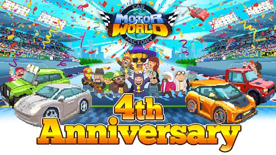 Motor World Car Factory >> Motor World Car Factory Apk Android Gratuit Telecharger