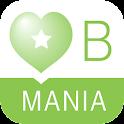 매니아 for 빅뱅(BIGBANG)팬덤 icon