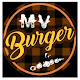 Download MV Burger For PC Windows and Mac 1.0