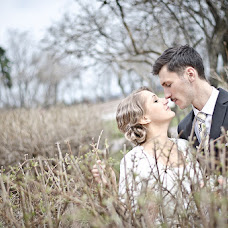 Wedding photographer Nikita Gotyanskiy (gotyansky). Photo of 07.06.2013