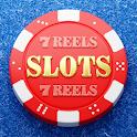 Casino Match 7x7 Roulette. Million ways to win! icon