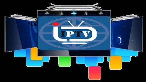 Fox IPTV 2.3.8 screenshots 1