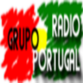 Grupo Radio Portugal