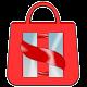 HomeLineShop - Belanja Dirumah