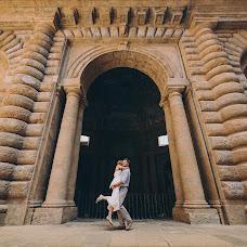 Hochzeitsfotograf Artem Kondratenkov (kondratenkovart). Foto vom 30.05.2018