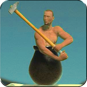 Tải Game Hammer Jump