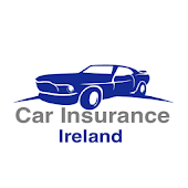 Car Insurance Quotes Android Apps On Google Play