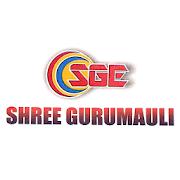 Shree Gurumauli Enterprises