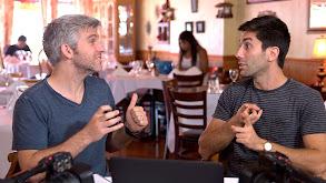 Luis & Sydney thumbnail