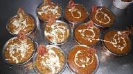 New Shanthi Sagar photo 4