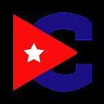 Cubanet (por Apretaste) 1.7.1