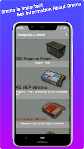 Ready For BattleGround – PUBG Mobile Guide App Download For Android 5