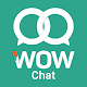 WOW Chat Download on Windows