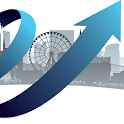 Stockport Local SEO Services icon
