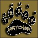 Track Matcher icon