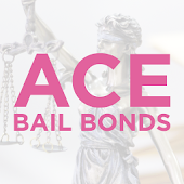 Ace Bail Bonds