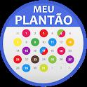 Meu Plantão icon