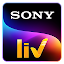 SonyLIV: Originals, Hollywood,LIVE Sports,TV Shows