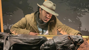 The Trail of Murdered Mummies thumbnail