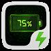 LED Battery icon